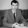 Изображение пользователя Глеб Геннадьевич Синьков